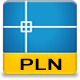 Descarca-PLN